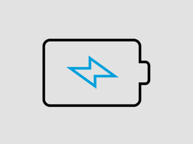 icon for wireless chargers